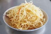 국봉 식품